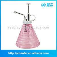 WATERING device glass mist sprayers