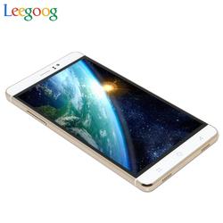 2015 new 6 inch unlocked mobile smart phone 3g wifi