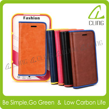 mobile phone case for iphone 5s inside with tpu or hard for iphone 5s cover case