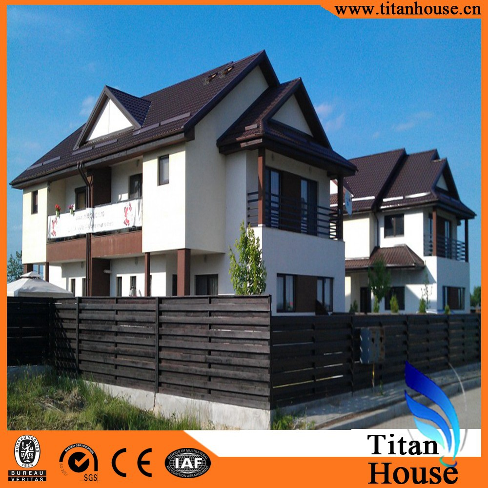 two bedroom modular houses light steel prefabricated house buy