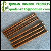 /p-detail/de-hueso-de-ganchillo-gancho-15mm-para-la-venta-300001011345.html