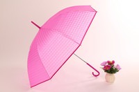 Honsen Super quality useful newest walking stick umbrella with chair