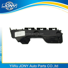 Rear Bumper Support for TOYOTA YARIS 2008 OEM 52575-0D080 52576-0D080 Car Auto Parts
