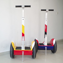Low price china electric scooter, battery for electric scooter, two-wheel electric scooter