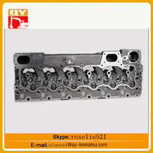 Best Price Engine Cylinder Head, Cylinder Head For Isuzu 4BD1 4BC2