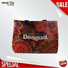 Wholesale low price PP non woven bag, PP non woven shopping bag,non woven bag
