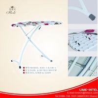 rubber feet for ironing board/Ironing board/mesh ironing board