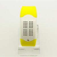 2015 newest vogue ladies wristwatch ,Watch Manufacturer in China