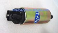 Electric Fuel/gasoline/oil pump for TOYOTA , LEXUS, 0986580091, 23220-02040, 23220-74021, 23220-74020