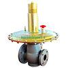 /p-detail/Regulador-de-presi%C3%B3n-de-gas-300001332672.html