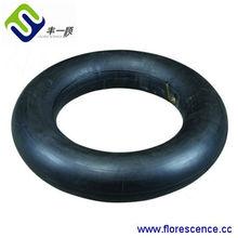Top Quality Natural Rubber & Butyl Inner Tube 825R16