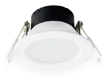 2015 Newest!! 3W cut-out 75mm SMD chip beam angle 110 degree downlight, LED downlight