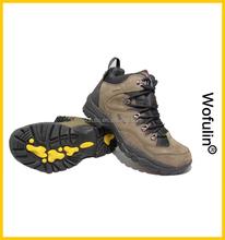 fashional sport safety shoes/OEM brand ranger safety shoes/composite toe safety shoes