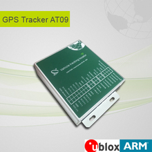 gps navigator av in android easy to install gps tracking device tk103 electronic weight sensor