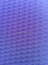 Factory Price Shiny Polyester Fabric Wholesale , Fabric For Luggage Use