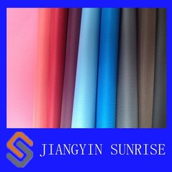manufactures tissue polyester oxford cloth