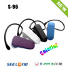 cheapest bluetooth headset models for promotion