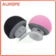 Fashion new private model super bass small bluetooth stereo music speaker for cellphone iphone 6 samsung tablet pc
