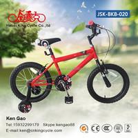 Chinese high quality street sports powerful dirt bike