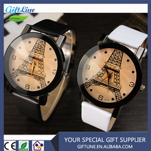 GIFTLINE 2015 Trending Hot Products Wrist Watch