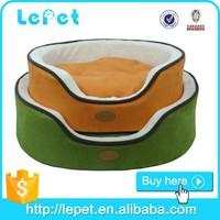 manufacturer wholesale soft and warm cozy memory foam dog beds manufacturer