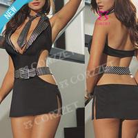 Club Lingerie Sexy Tube Dress Adult Hot Sex Photo Club Dress 2013