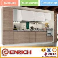 wholesale modular kitchen parts