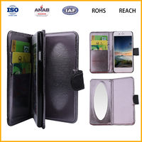 Excellent quality shockproof case for samsung galaxy core i8260 i8262