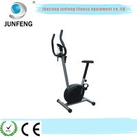 China Supplier China Magnetic Spinning Bike