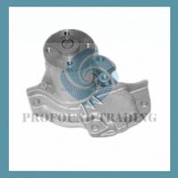 DAIHATSU Auto Part CHARADE G102 1.3L(HC) 16100-8718216100-8718416100-87108 Made in China Water Pump