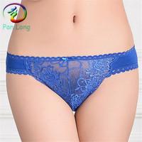 2015 g string ladies underwear types lace thong womens underwear