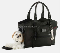Factory good quality pet carrier dog bag