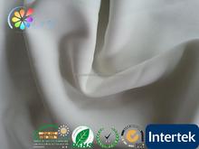 100% silk satin printing silk fabric silk scarf 2012