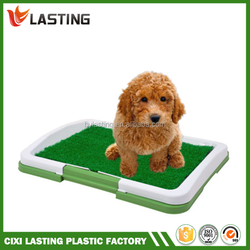 Plastic Dog Toilet Indoor Dog Toilet Toilets for Dogs