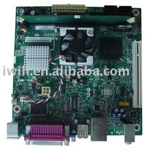 Motherboard for Mini PC