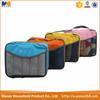 2015 newest travel storage bag organizer bag with 4 sets