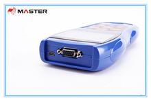 automotive diagnostic diesel OBD2 coder reader scanner MST300
