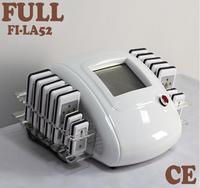 Best slimming belt i lipo laser machine for home use china wholesale