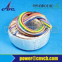 400v step up transformer -autotransformer/ single phase trans /electrical transformer