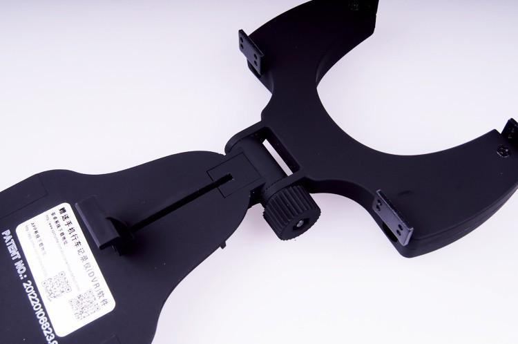 Автомобильный держатель для телефона iPhone Sunsumg HTC Huawei GPS DVR Bluetooth