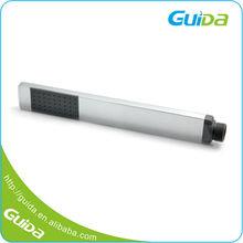 Adjustable Low Pressur eBest Handheld Showerhead
