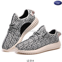 China latest design zapatos sporting goods making supplies sport shoe