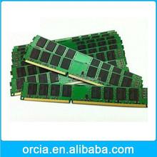 Wholesales best DDR2 2gb ram 667mhz ddr2 ram memory