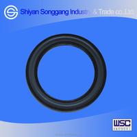 Auto parts DANA Axle parts Oil seal seat ring of rear wheel hub 3104085-ZM01A
