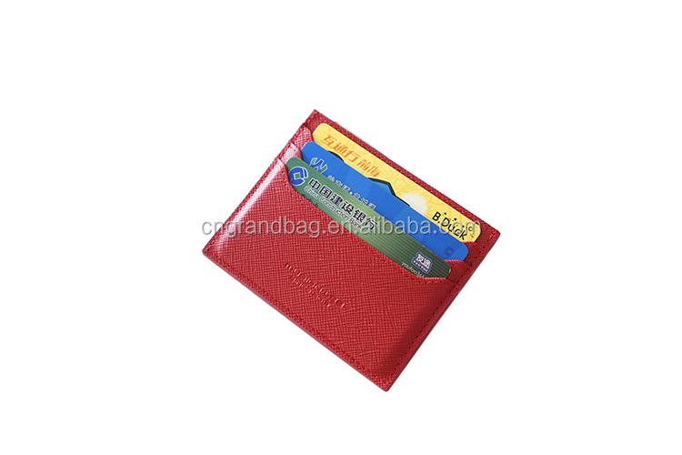 card holder (1).jpg