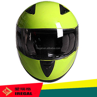 ECE Full Face electric scooter spare parts helmets Motorcycle Accessory