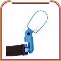 SH015 exterior rearview mirror for bike