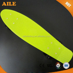 Free Shipping Excellent Quality China Cheap Longboards For Sale