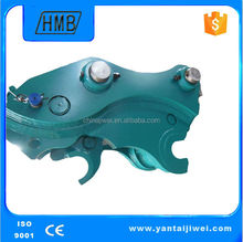 HOT SALE BUILDING RENOVATION ISO9001/CE HIGH QUALITY QUICK HITCH,EXCAVATOR QUICK HITCH