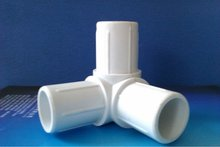 pvc,plastic raw material,pipe fitting